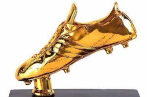 Penasaran Dengan Kandidat peraih sepatu emas Premier League? Inilah Dia!