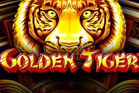 Golden Tiger Slot Bisa Jadi Alternatif Supaya Bisa Hilangkan Kebiasaan Taruhan