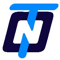 favicon-notoptimal