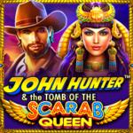 john-hunter