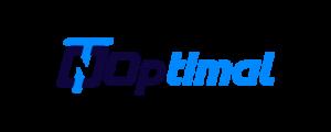 logo-notoptimal